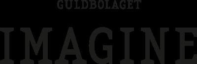 Logotyp Guldbolaget Imagine