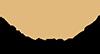 Guldbolaget Logo