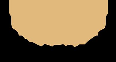 Logotyp Guldbolaget