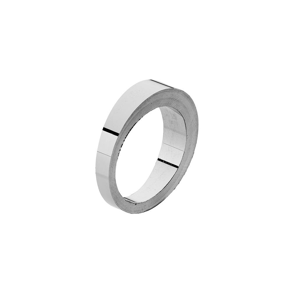 Doserad ring både på bredden och höjden / Dosed ring both in width and height