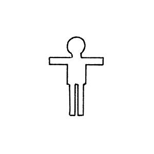 Guldbolaget - Utvändig gravyrsymbol 05