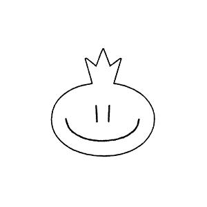 Guldbolaget - Utvändig gravyrsymbol 12