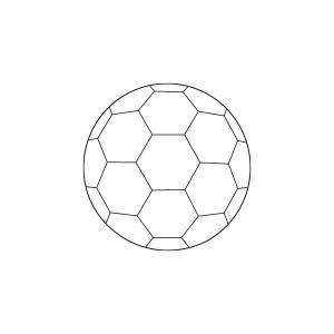 Guldbolaget - Utvändig gravyrsymbol 13