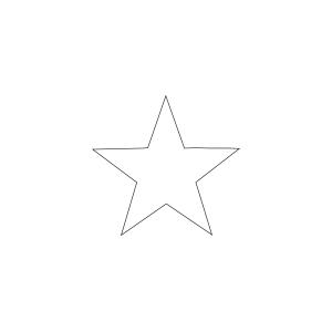 Guldbolaget - Utvändig gravyrsymbol 18