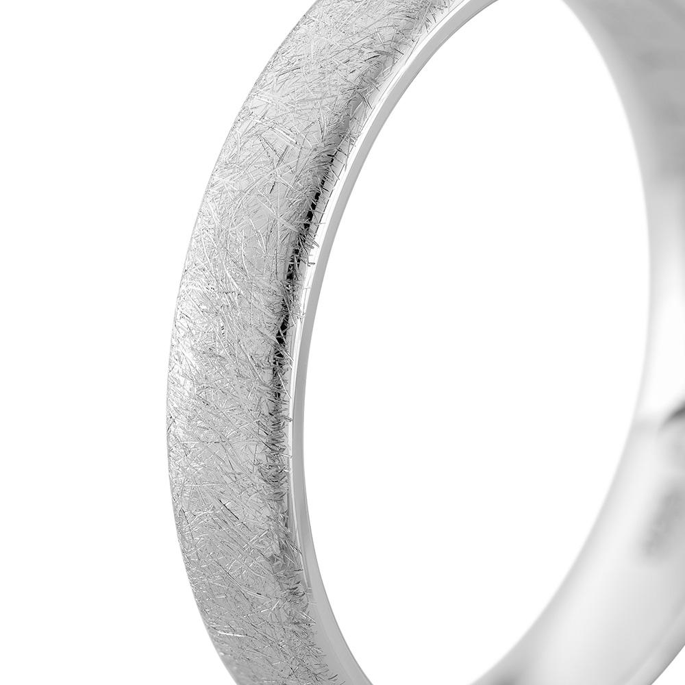 Guldbolaget - yta Diamantyta